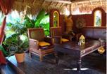 Hôtel Aruba - Perle D'or Aruba-1
