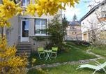Location vacances Bagnols-les-Bains - Villa du Giboulet-3