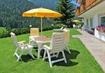Location vacances Ortisei - Residence Ornella (251)-3