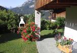Location vacances San Martino in Badia - Ciasa Ploner-3