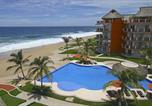 Villages vacances Puerto Escondido - Vivo Resorts-2