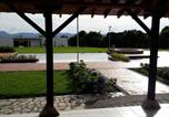 Location vacances Quimbaya - La Cabanita-4