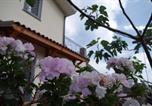 Hôtel Motta Sant'Anastasia - B&B La Civetta-1