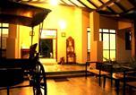 Location vacances Kataragama - Gregory's Safari Bungalow Yala.-2