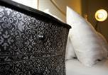 Hôtel Eccleston - The Commercial Hotel-3