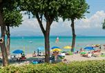 Location vacances Sirmione - The Garda Village. Bilo Standard-1