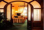 Hôtel Cernobbio - Hotel Miralago-4