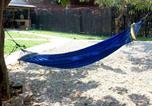 Location vacances Pursat - Frontier House-3