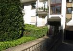 Location vacances Baden-Baden - Lichtentaler Allee Deluxe-2