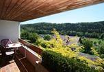 Location vacances Haigerloch - Pension Talblick-2