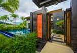 Location vacances Rawai - Villa Aroha by Tropiclook-4