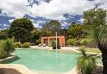 Location vacances Bonville - Orara Valley Estate-4