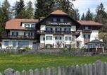 Hôtel Ritten - Hotel Latemar-1
