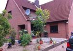 Location vacances Sottrum - Pension A1 Stuckenborstel-1