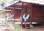 Location vacances Ko Phayam - Eco Bungalow-3