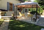 Location vacances Les Arques - Gite Frayssinet-le-Gélat-1