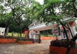 Villages vacances Mahabaleshwar - Resort Park Plaza-1