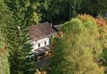 Location vacances Hontheim - Strotzbüscher Muhle-2