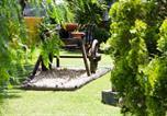 Location vacances Marinha Grande - Casa do Lume-1