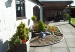 Hôtel Weston-Super-Mare - Willow Barn boutique B&B-2