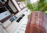 Location vacances Kumasi - Rockville Place-1