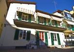 Hôtel Bagno a Ripoli - Hotel Gavinana-4