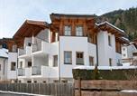 Location vacances Fulpmes - Apartment Schiestl.5-2