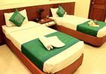 Hôtel Kolkata - Oyo Rooms Dalhousie Waterloo Street-2