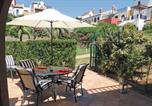 Location vacances Ayamonte - Holiday home Manzana I-514-2