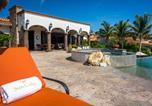 Location vacances San José del Cabo - Casa Alegria-4