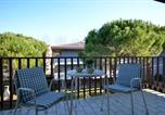 Location vacances San Michele al Tagliamento - Bilocali Villa Georget-1