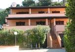 Hôtel Rio Marina - Residence Arcipelago-1