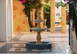 Hôtel Aghir - Djerba Saraya-3