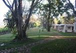 Location vacances Graskop - Sabaan Holiday Resort-3