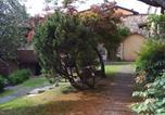 Location vacances San Felice del Benaco - Appartamento Balkissa-3