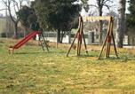 Location vacances Alessandria - Agriturismo Cascina Orto-2
