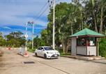 Location vacances Rawai - Villa Pulau by Tropiclook-3