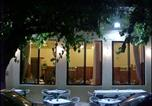 Hôtel Σκιλλουντα - Neon Olympia Hotel