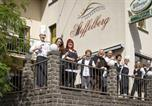 Hôtel Gerolstein - Vulkanhotel balance&selfness S-4