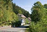 Location vacances Wildemann - Dompfaff-4
