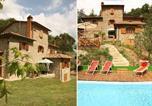 Location vacances Arezzo - Villa in Arezzo Ix-1