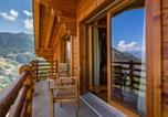 Location vacances Riddes - Chalet Skyfall-4