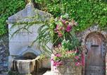 Location vacances Pégomas - Le Relais d'Auribeau-4
