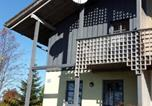 Location vacances Schönberg - Vogelthenne 39-4