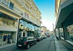 Location vacances Larnaca - P. Ioannou Flats-4