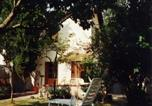 Location vacances Marsal - House Les avalats-1