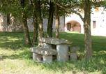 Location vacances Monte Castello di Vibio - Casa Visietto-2