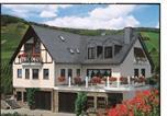 Location vacances Beilstein - Ferienweingut Pies Ellenz-Poltersdorf-4