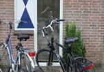 Location vacances Montfoort - Bnb de Uit-Stap-4