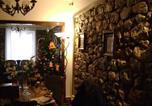 Location vacances Lamía - Stone House-1